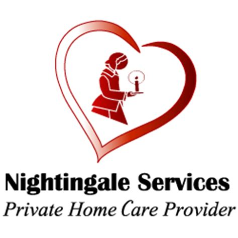 home health care jasper ga home care
