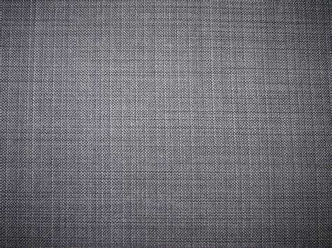 Cloth Grey Lakban Kain Linen Abu Abu 48 Mm 2 2 In Tachimita gambar tekstur lantai pola garis nyaman hitam