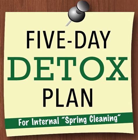 5 Day Tea Detox by Best 25 5 Day Detox Ideas On Detox Tea Diet
