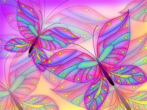imagenes wallpapers mariposas fonditos mariposas 2d otros dibujos