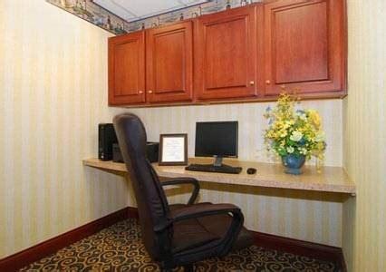 comfort suites stevensville mi comfort suites stevensville stevensville mi united