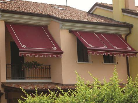 tende da sole per finestre tende da sole roma tende da sole par 224 tempotest roma