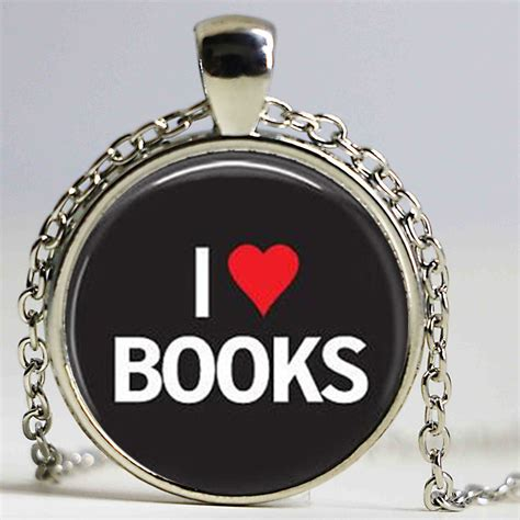 books on jewelry i books pendant choker necklace book