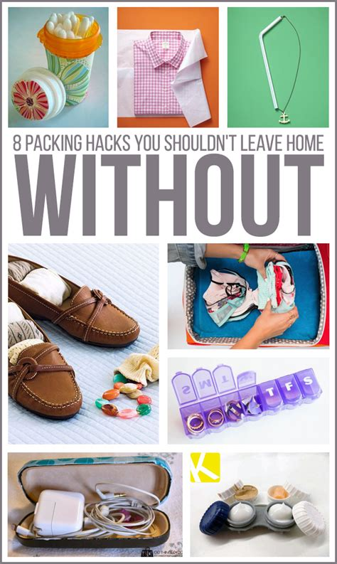 packing hacks 8 genius hacks for packing a suitcase the krazy coupon lady