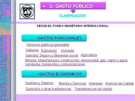 search results for tenencia 2016 cancun pago black hairstyle apoyo tenencia queretaro 2015 apoyo tenencia 2016