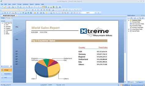 sap bo webi sle reports components of sap businessobjects product suite