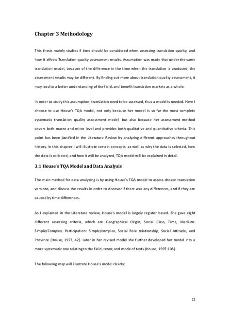Thesis Translation Criticism | online thesis on translation theory eassaywritting x fc2 com