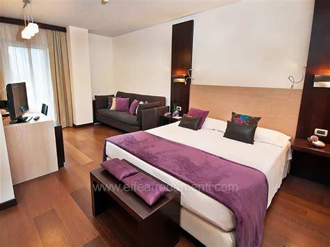 arredamento camere albergo arredamenti e allestimenti camere per hotel alberghi