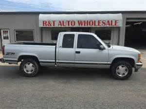 Chevrolet In Conway Ar Chevrolet Trucks For Sale Conway Ar Carsforsale