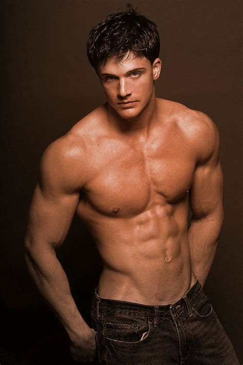 images of hot guys all top hollywood celebrities april 2012
