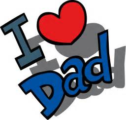 father s day pictures images photos