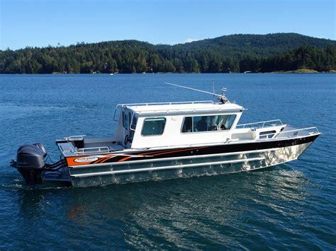 drain plug for boat drain plugs for aluminum boats
