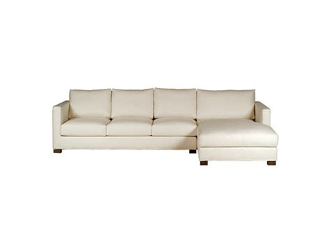 removable cover sofa 3 seater sofa with removable cover luca by ph collection