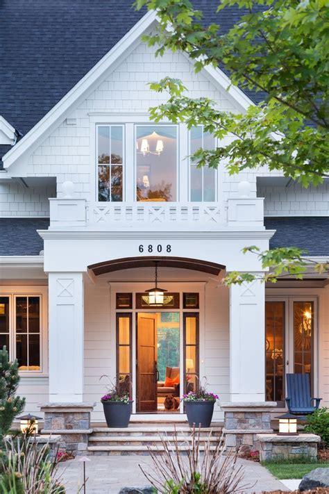 home exterior design advice 100 exterior house design advice on best 25 house