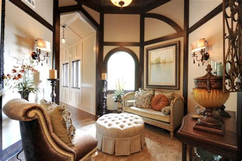 english home interior design key interiors by shinay english country living room