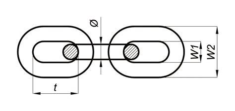 manipulacion de cadenas en c cadena grado 100 stas iberica soluciones para