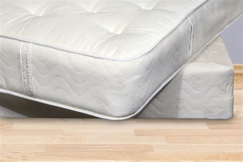 organic futon cover organic futon mattress organic cover latex premium cotton