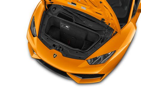 lamborghini the 2015 lamborghini huracan reviews and rating motor trend