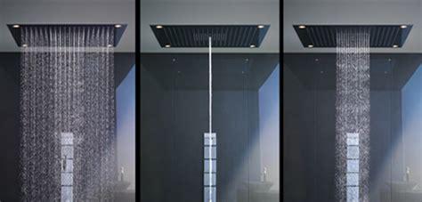 duchas hansgrohe duchas modernas de nueva generaci 243 n