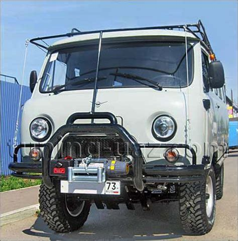 uaz van 17 best images about uaz on pinterest off road vehicle