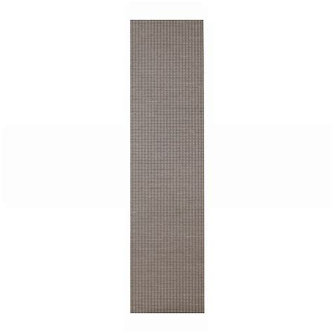 ikea room divider curtain panels ikea ingamaj curtain window panel gray grey screen room