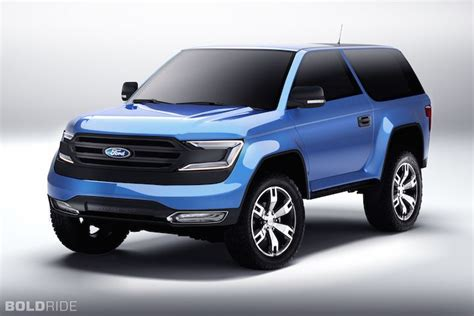 Api C 14 4 things to about the 2017 ford bronco when it returns