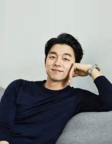 10 reasons goblin s gong yoo is charming and lovable