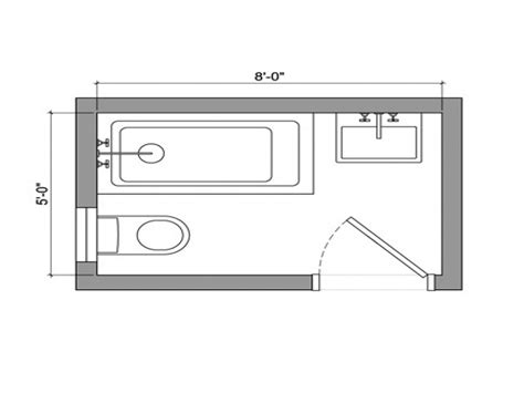 top kitchen sinks typical bathroom dimensions