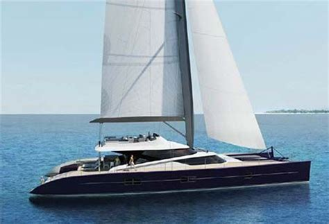 j d yachts boats for sale best 25 sailing yachts ideas on pinterest sailing boat