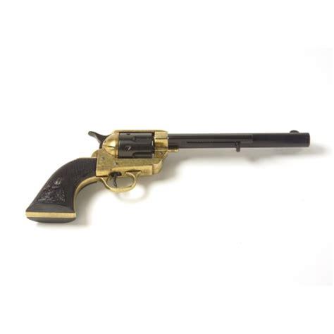 Dead Revolver Reg Us m1873 cavalry revolver replica dungeon