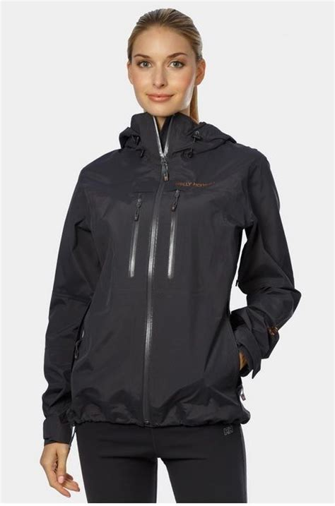 helly tech helly hansen womens odin traverse jacket helly tech