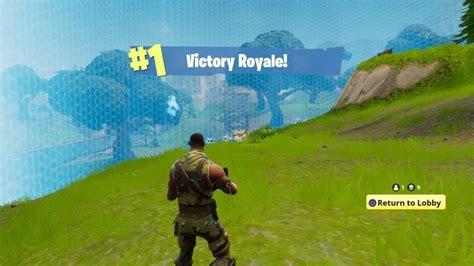 fortnite win fortnite battle royale my win 9 kills