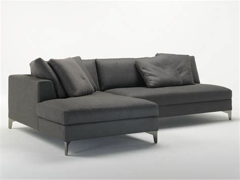 module sofa louis up modular sofa by meridiani