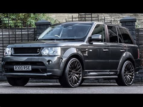is range rover reliable 2016 range rover sport images lease reliable price