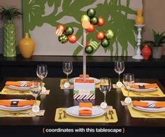 decoraciones de thanksgiving on pinterest 18 pins