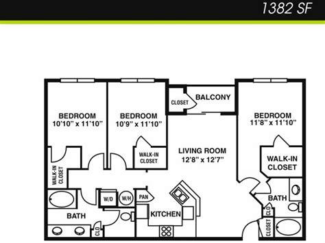 2 bedroom apartments in baltimore county 2 bedroom apartments in baltimore county roland park