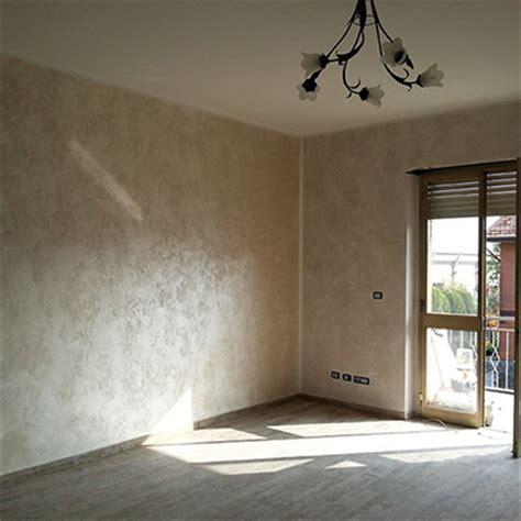interni di antiche effetti decorativi interni di prestigio stucchi spatola