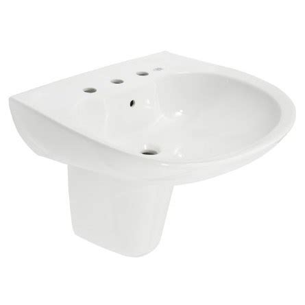 space saving bathroom sink toto lht241 supreme wall mounted space saving bathroom