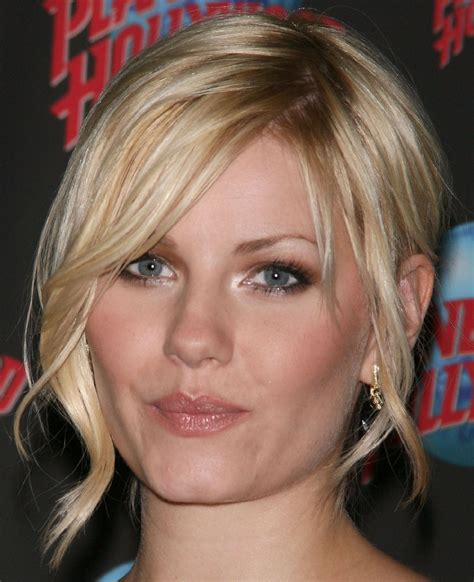 famous hair styles for a maltese hairstyles for celebrity celebrity hairstyles elisha cuthbert