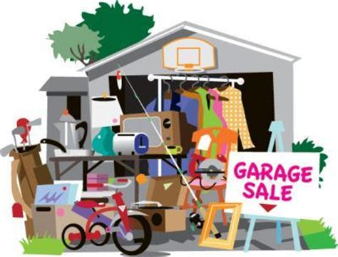 Garage Sales Iowa City Postville Garage Sales This Weekend Postville Herald