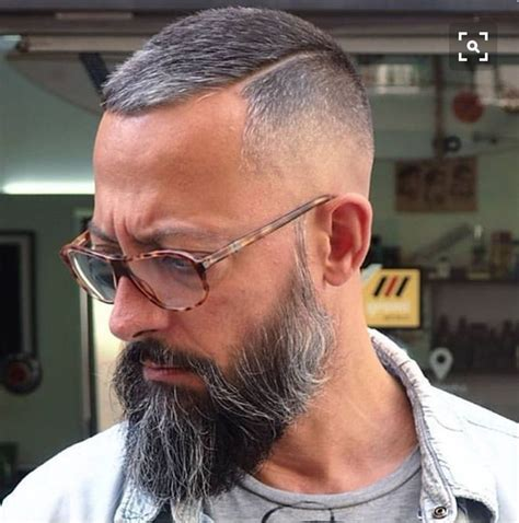 images of long beard short haircut 110 best beards and other manly stuff images on pinterest