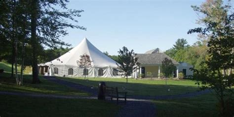 hildene the lincoln family home weddings get prices for