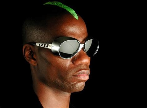 old school house music list cajmere brings green velvet to return to mono the list