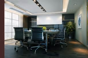 room remodeling software free 3d room design software architecture rukle fully furnished modern meeting model floor plan