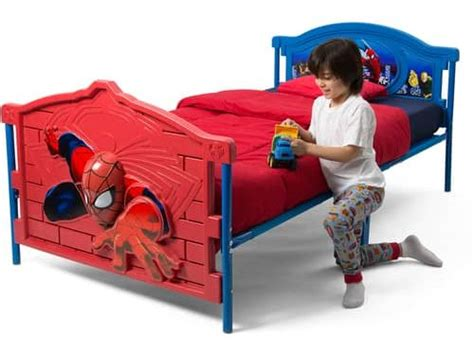 spiderman headboard amazing and marvelous spiderman bedroom furniture you ll love
