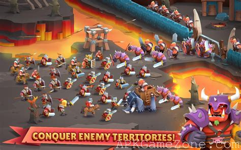 download game facebook mod apk game of warriors money mod download apk apk game
