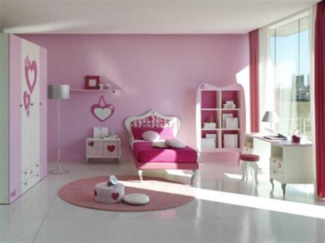 crown bedrooms 100 crown bedrooms best 25 maroon room ideas on 100 engaging beige color wooden crown with capitol
