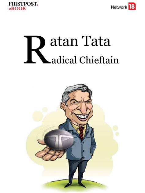 ratan tata biography book name ratan tata car