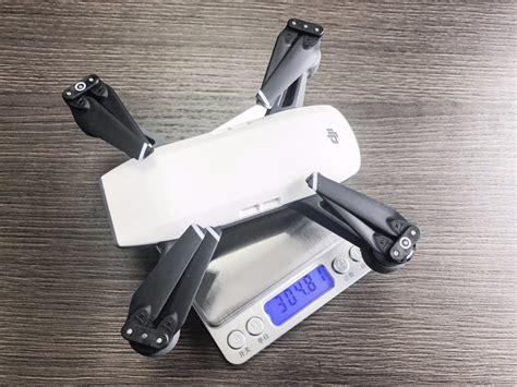colorful original dji sparkfly  combo mini drone pocket drone  p hd camera remote