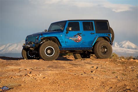 baja jeep off road truck blog news and info for the 4x4 and baja